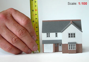 architectural-models-scale100