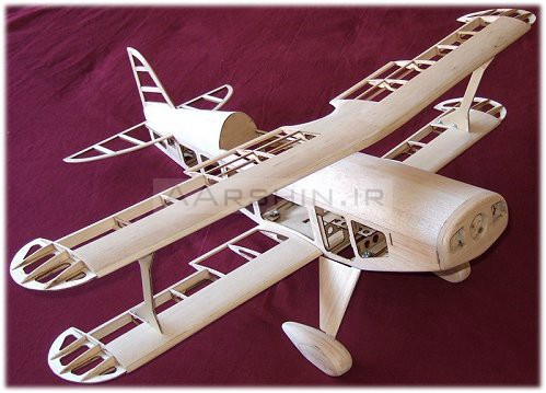 499x359xmodel-airplane-kit-pitts.jpg.pagespeed.ic.YgbAGU7QfB